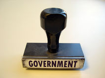 government-20360