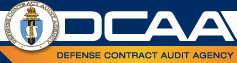 Defense Contract Audit Agency (DCAA) Training Day- Save The Date!!