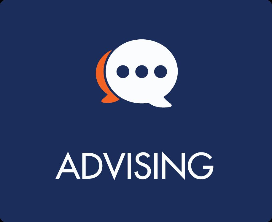 cgc_advising